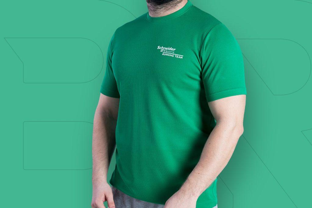 Prodotti | Too Fabric | Produttore di abbigliamento personalizzato in Turchia