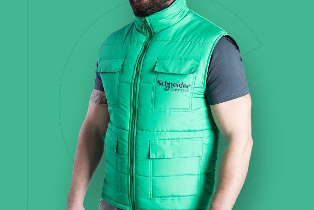 Producten | Too Fabric | Aangepaste kledingfabrikant in Istanbul