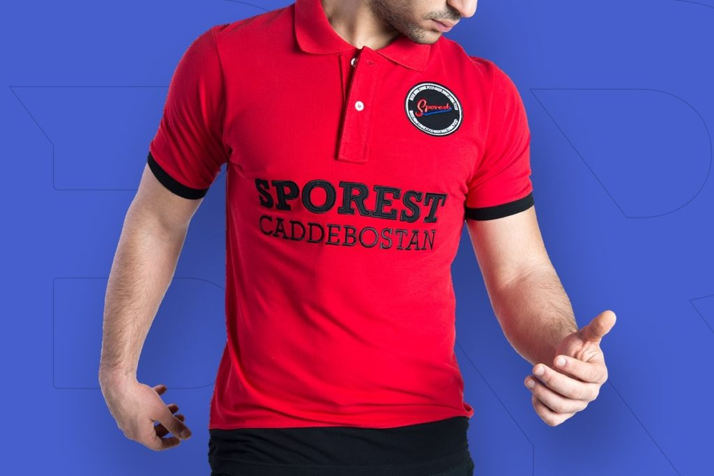 Products | Too Fabric Custom Clothing Manufacturer in Istanbul