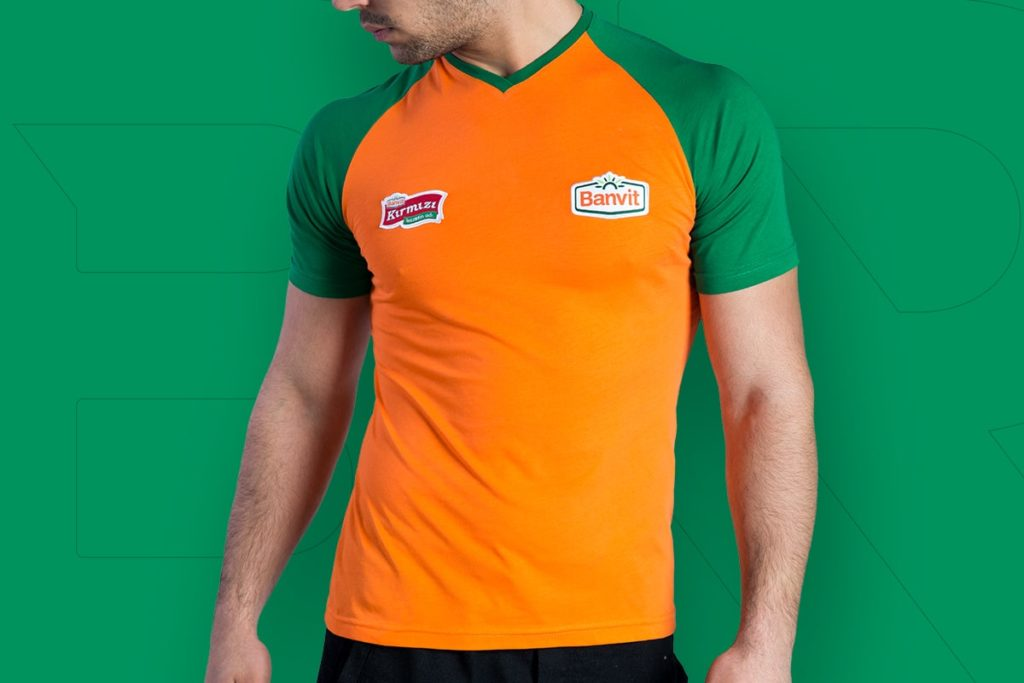Producten | Too Fabric | Aangepaste kledingfabrikant in Turkije